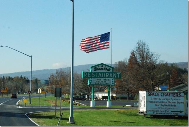 11-09-12 B US-15 S of Gettysburg 007