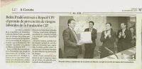 Belxn_Prado_entregx_a_Repsol_YPF_el_premio_de_la_prevencixn_de_riesgos_laborales_de_la_fundacixn_CIP.jpg