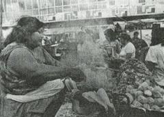 cultura identidad y cocina en el peru 14