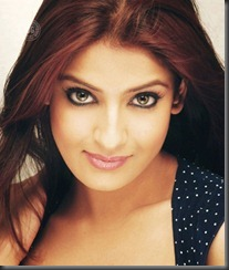 akanksha new pic