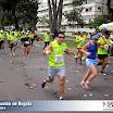 mmb2014-21k-Calle92-3019.jpg