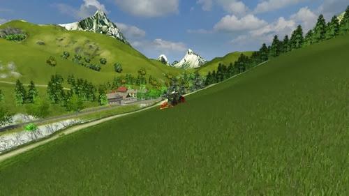 the-alps-mappa-fs2013-mod