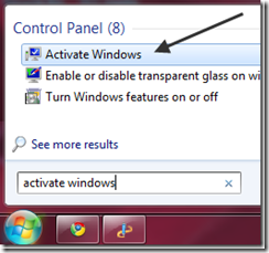 activatewindows_thumb