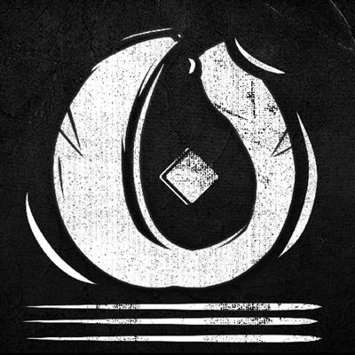 Ofel - Logo