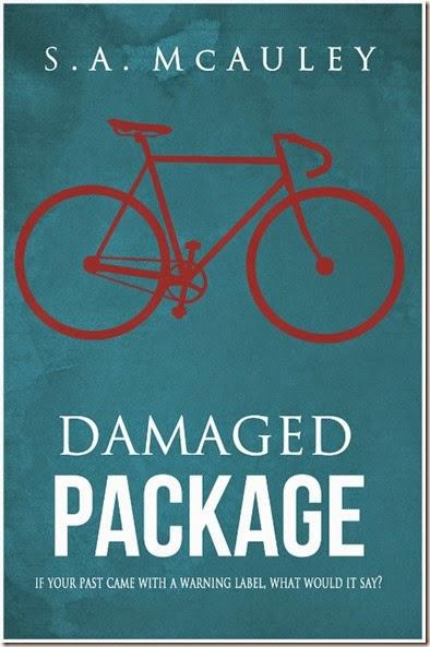 DamagedPackage_800 (3)