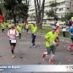 mmb2014-21k-Calle92-3050.jpg
