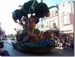 2013.07.11-101 parade Disney