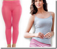 Fashionara : Buy Women's Innerwear at Flat 66% Off, Starting at Rs.121 only