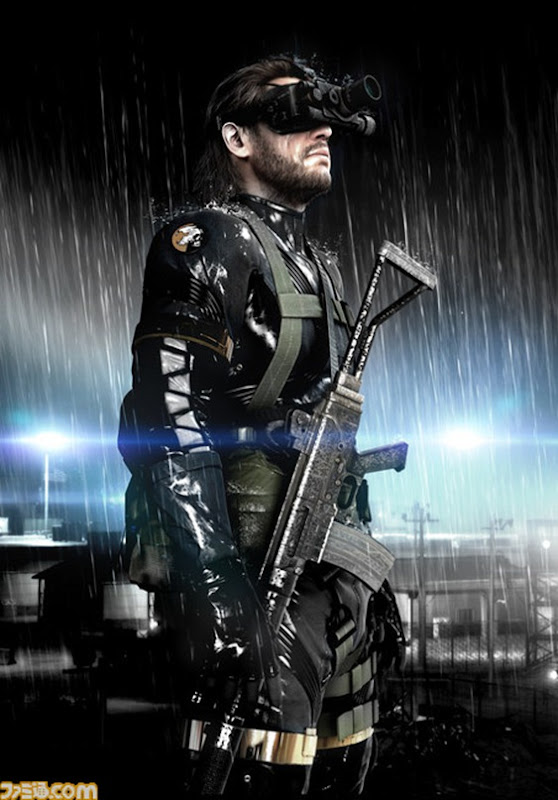 metal-gear-ground-zero-fam-art