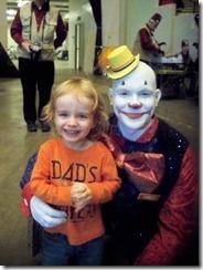 circus 002
