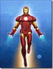 iron-man-legacy1