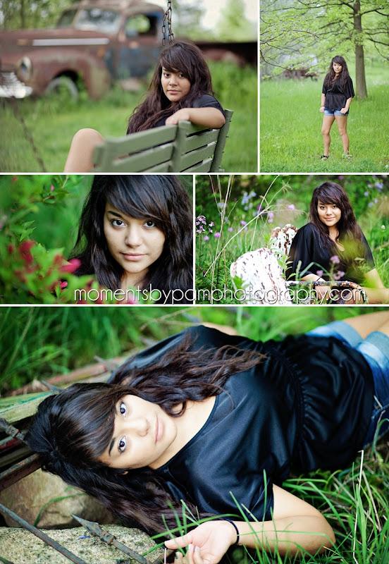 jasmine blog 3