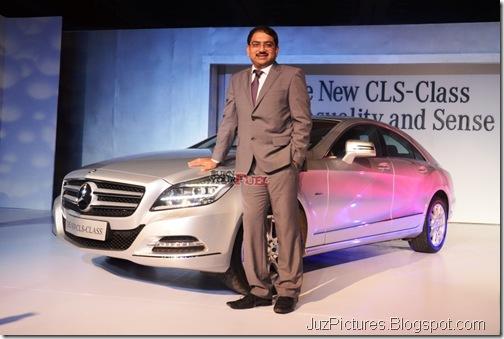 New-Mercedes-Benz-CLS-Class-03