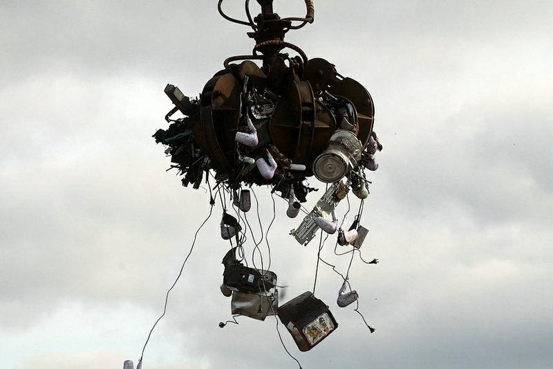 destroybreakrecycle-32.jpg