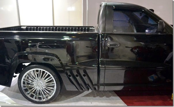 auto esporte expo show (9)