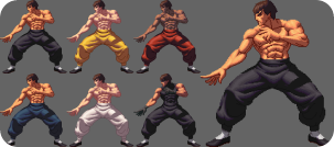 fei_long_kof