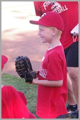 Boys_SummerBaseball2011_ 2011-07-19 030