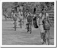 z_p-36-To-Jaffna-01