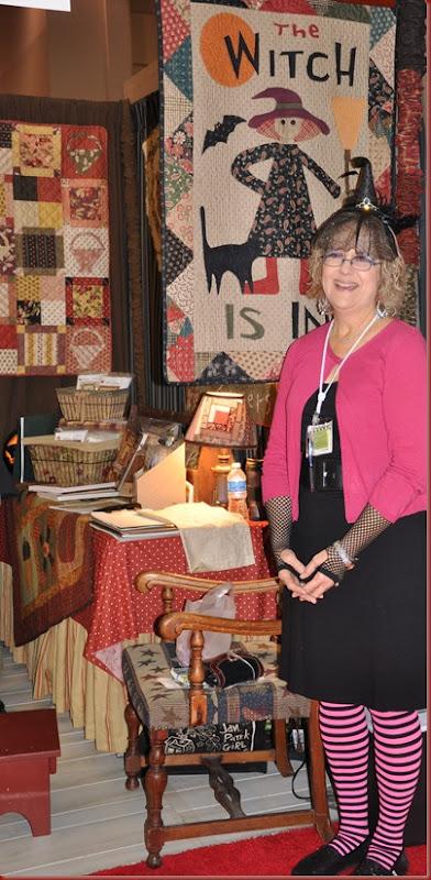 Quilt Market Fall 2011 154