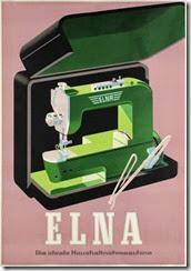 elna-die-ideale-haushaltnahmaschine