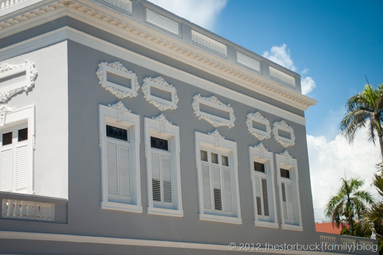Government Reception Center San Juan blog-1