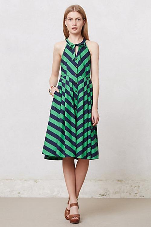 emeralddress2