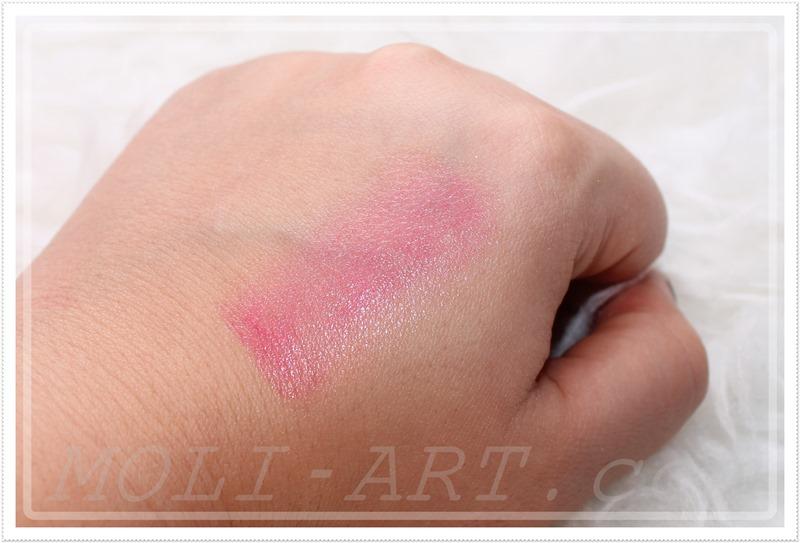 wapa-cosmetics-labial-lipstick-cristal-lip-colour-016-3