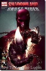 Ghost Rider.howtoarsenio.blogspot.com #24