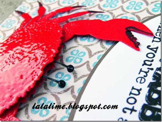 Crabby-Card-close_Barb-Derksen