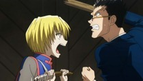 [HorribleSubs] Hunter X Hunter - 02 [720p].mkv_snapshot_10.33_[2011.10.09_18.56.18]