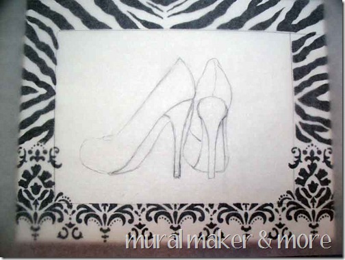 louboutin-pumps-painting-3