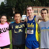 2012 Chase the Turkey 5K - 2012-11-17%252525252022.00.35.jpg