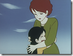 [Saizen]_Hayao_Miyazaki's_Yuki's_Sun_-_Pilot_[Blu-Ray][3C239E65].mkv_snapshot_04.19_[2014.08.27_15.41.06]