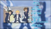 [sage]_Daily_Lives_of_High_School_Boys_-_12_[720p][10bit][EBB074ED].mkv_snapshot_21.28_[2012.03.27_13.10.04]