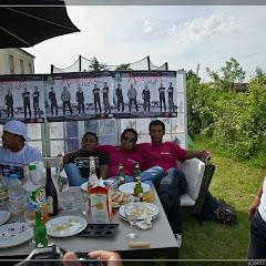 AmbondronA rencontre les médias à une semaine de la Cigale::d3s_5129