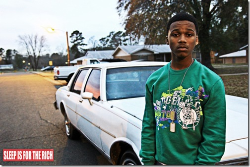 Lil-Snupe-1