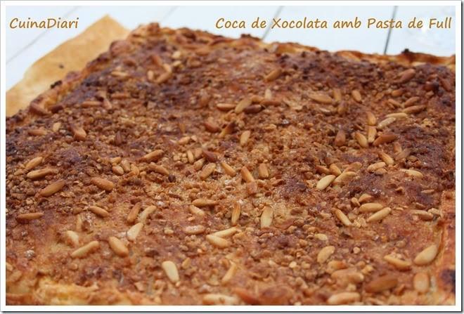 6-5-Coca xocolata pasta full cuinadiari-ppal2