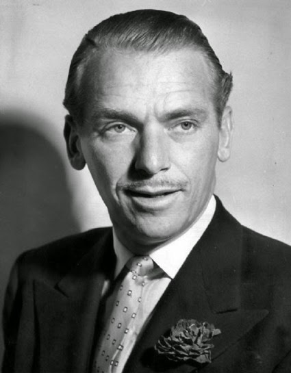 Douglas Fairbanks Jr 023