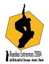 logo_ruedas