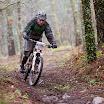 Vigo_bike_Contest_2014 (26).jpg