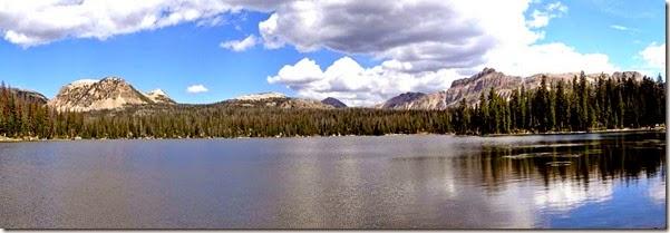 5 pan mirror lake 3