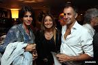 Marina Battilana, Marcela Rabufetti y Pablo Alvarez. Foto: Jorge Amado / Producción Mirabaires.