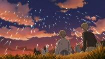 [HorribleSubs] Natsume Yuujinchou Shi - 10 [720p].mkv_snapshot_19.00_[2012.03.05_15.54.11]
