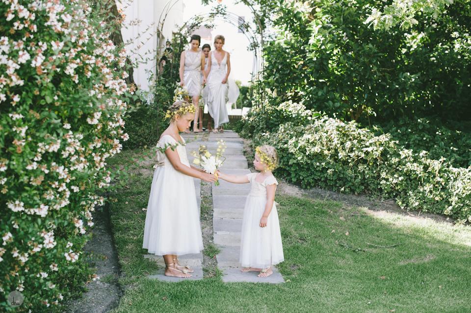 ceremony Chrisli and Matt wedding Vrede en Lust Simondium Franschhoek South Africa shot by dna photographers 30.jpg
