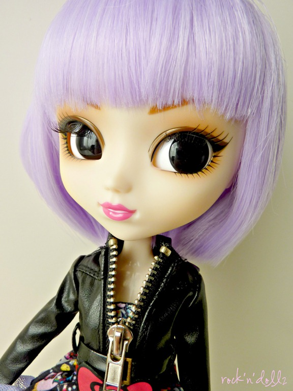 pullip tokidoki x hello kitty violetta review 12