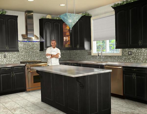 20090706214703 Design My Kitchen