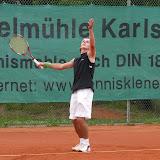 DJK_Landessportfest_2007_P1100453.jpg