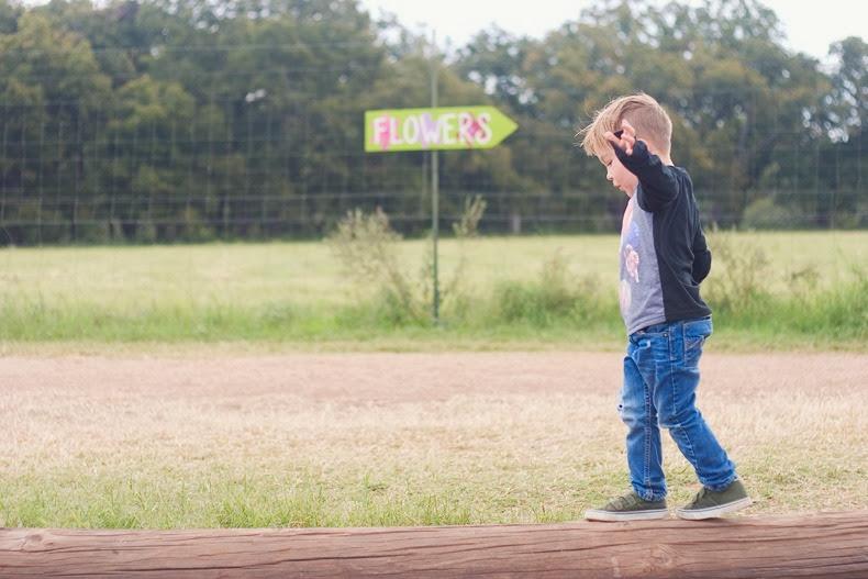 little_boy_austin_texas