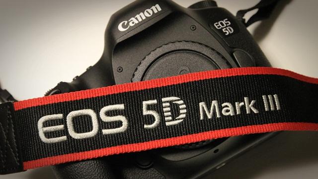 canon-5d-mark-iii-terapixel.jpg