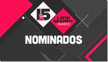 grammy-latinos-2014